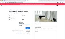 attachments/room_room/733/Bildschirmfoto_2019-06-04_um_14.23.43_cfb3.png