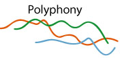 Listening for Texture in Classical Music: Polyphony