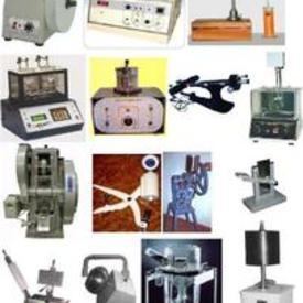 Pharmacy laboratory instruments 250x250