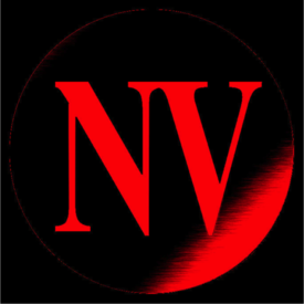 Nv florida band lite icon