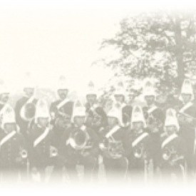 271482 8ch regimental band