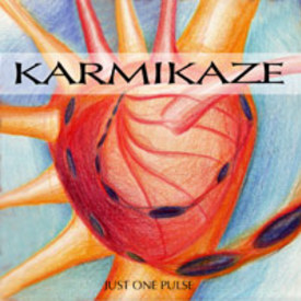 Karmikaze just one pulse
