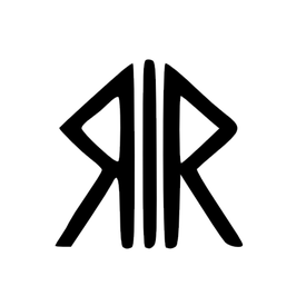 Roman way to the gods symbol