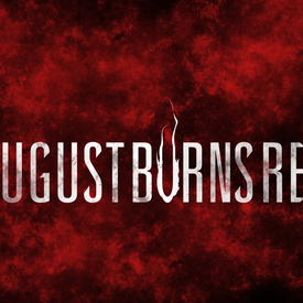 August burns red wallpaper