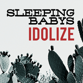Sleeping babys e.p cover cd bab copy2