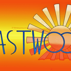 Eastwood logo new