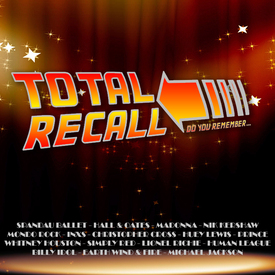 Logo   total recall for ad   square