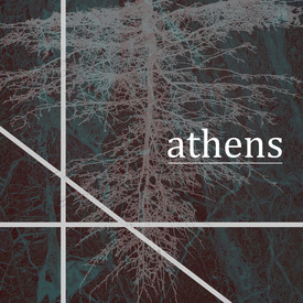 Athens cover10