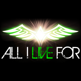 All i live for   phoenix logo final %28twitter%29