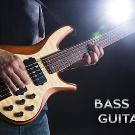 S mods bass guitars 2