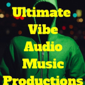 Ultimatevibeaudiomusicproductions