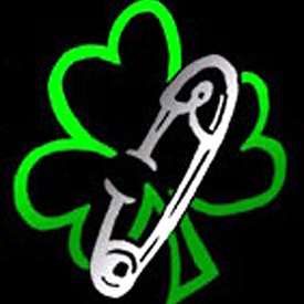 Neck punkshamrock website   300shrpm%c3%b3r