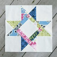 101 Best Quilt Patterns for Free: Quilt Block Patterns, Quilt Patterns for Baby, and More