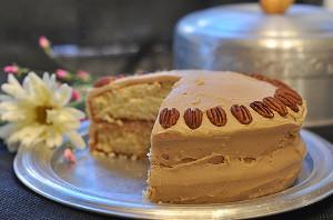 Grandma S Secrect Pineapple Cake Recipe