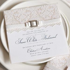 Top 50 Diy Wedding Ideas Of 2014 Diy Gifts Decorations