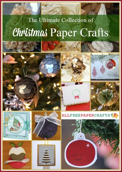 Walking In A Card Making Wonderland 18 Christmas Cards Craft