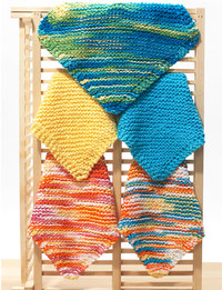 https://s3.amazonaws.com/mustang-prime-image-repository/2014/12/203560/easy-dishcloth-knitting-pattern_Small_ID-818653.jpg?v=818653