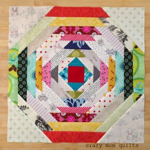 Quilt Blocks: Free Quilt Block Patterns and Quilting Block Ideas
