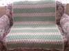 50+ Free Crochet Blanket Patterns for Beginners