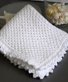 Best Yarns for Dishcloths