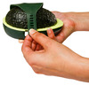 Evri Avo Saver Avocado Holder Giveaway