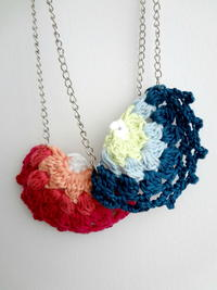 https://s3.amazonaws.com/mustang-prime-image-repository/2015/08/231271/Crocheted-Doily-DIY-Necklace_Small_ID-1126021.jpg?v=1126021
