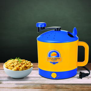 Smart Planet Mac and Cheese Maker