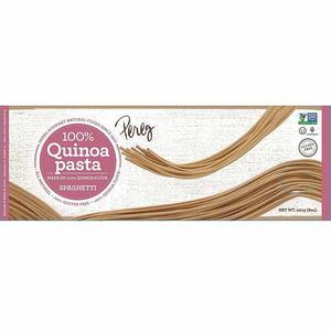 Pereg Quinoa Pasta