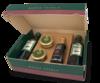 "Olio Carli Olive Oil ""Buona Tavola"" Gift Box"
