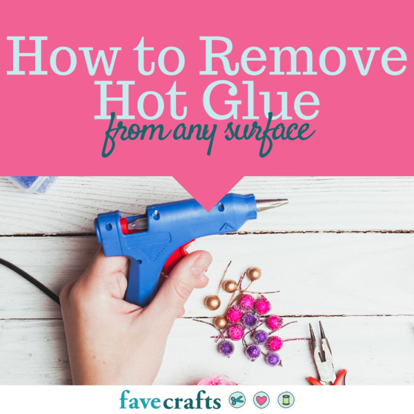 https://s3.amazonaws.com/mustang-prime-image-repository/2016/01/251141/how-to-remove-hot-glue-FC-1_Large600_ID-1363873.png?v=1363873
