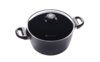 Swiss Diamond Nonstick Stock Pot