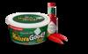 Heluva Good! Tabasco Flavored Dip