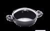 Swiss Diamond Nonstick Casserole Pot