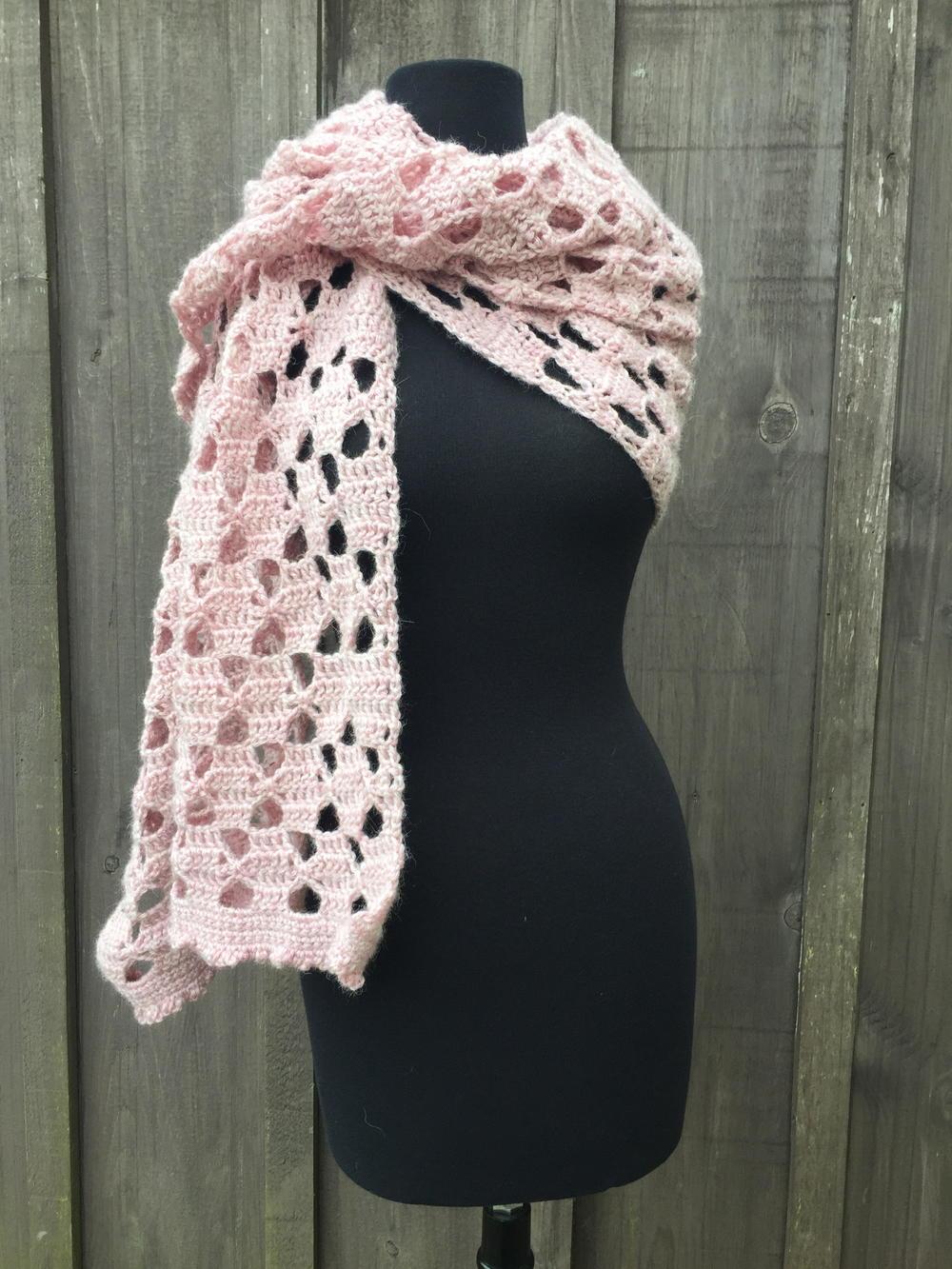 Allfreecrochet 100s Of Free Crochet Patterns