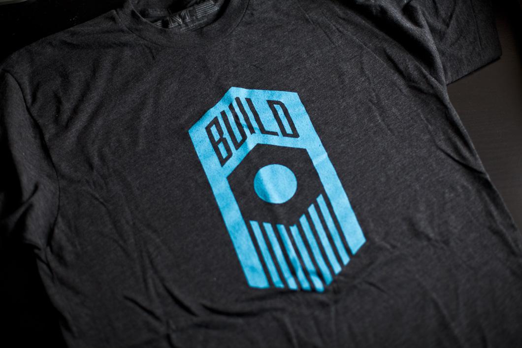 build01