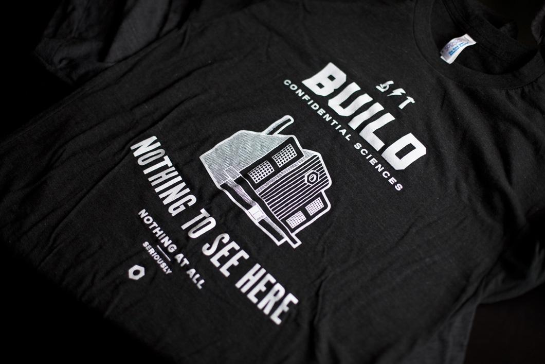 build04