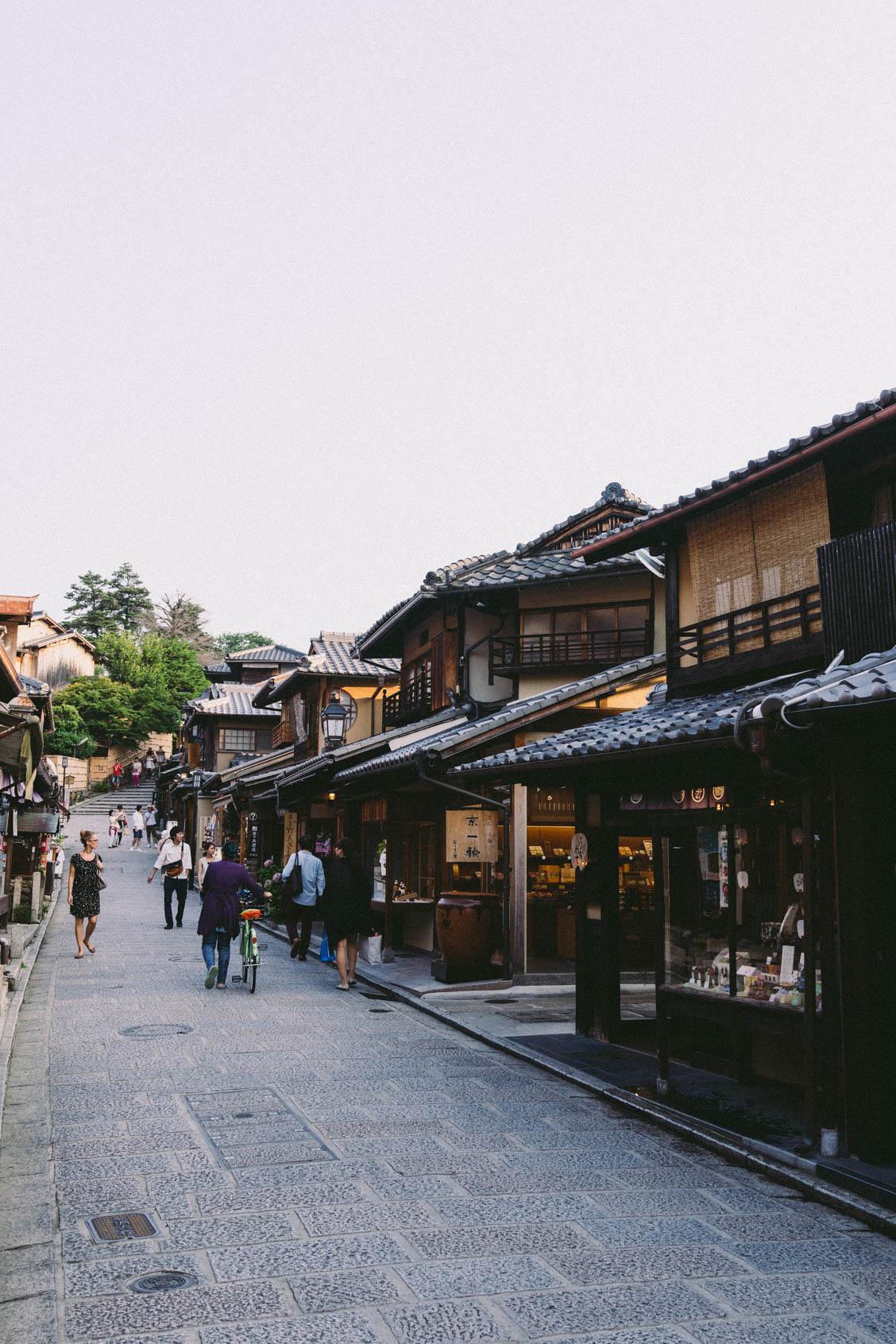 mutelife.com photo