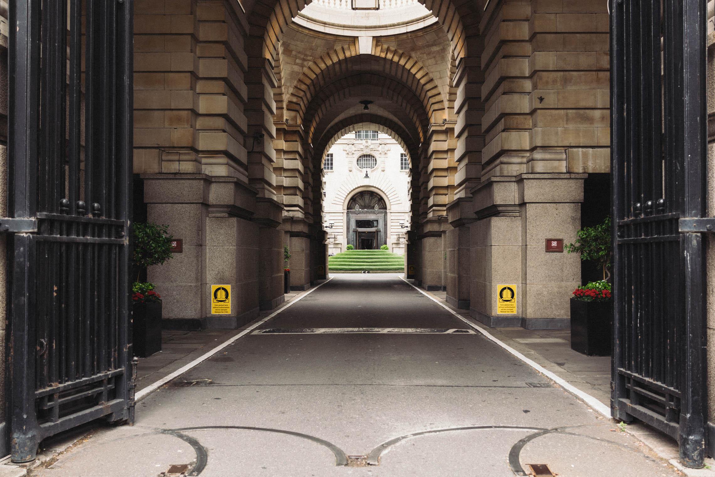 london-022x