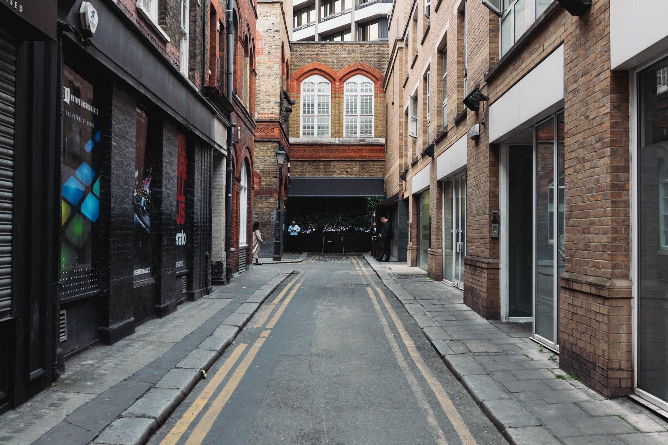london-032x