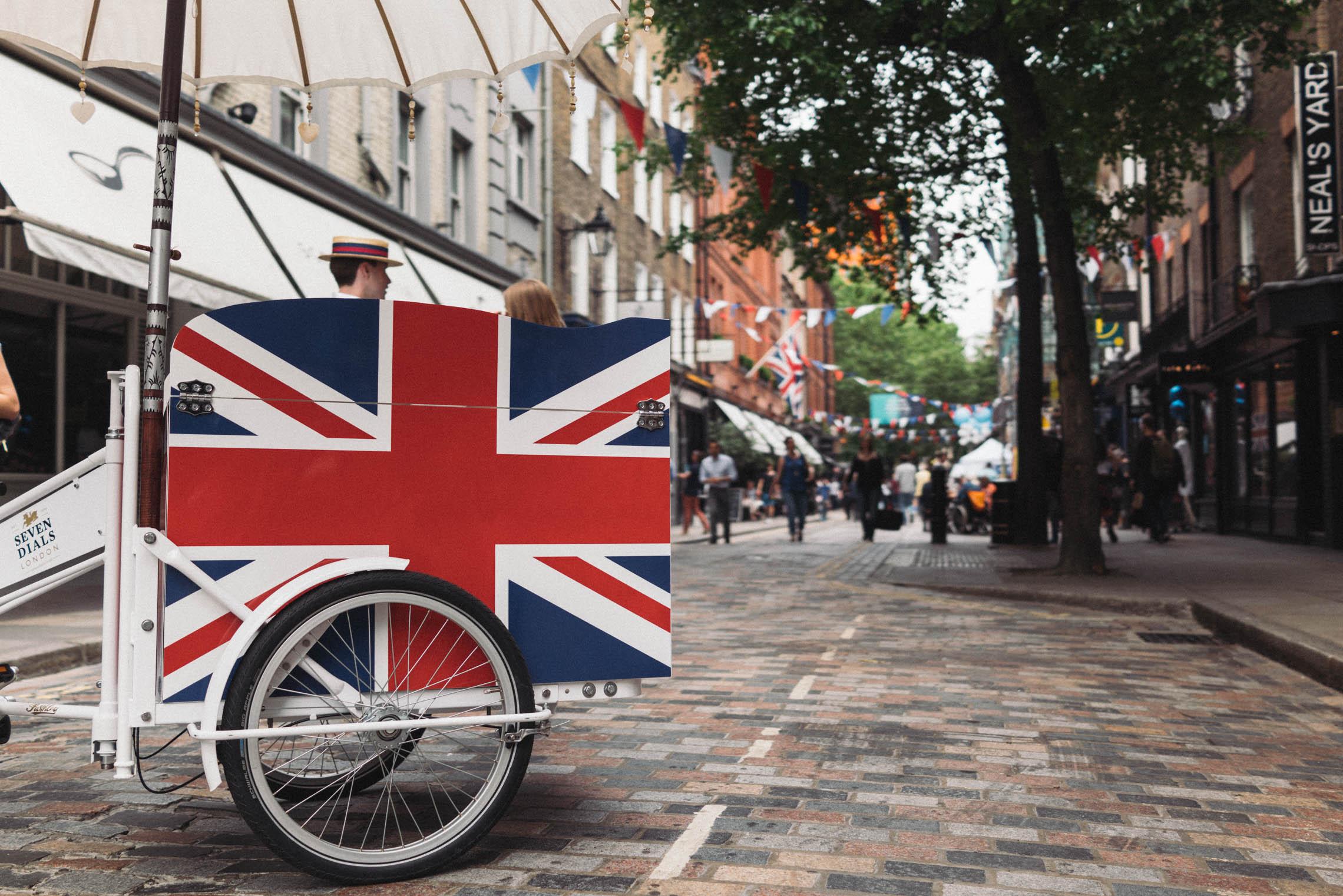 london-122x