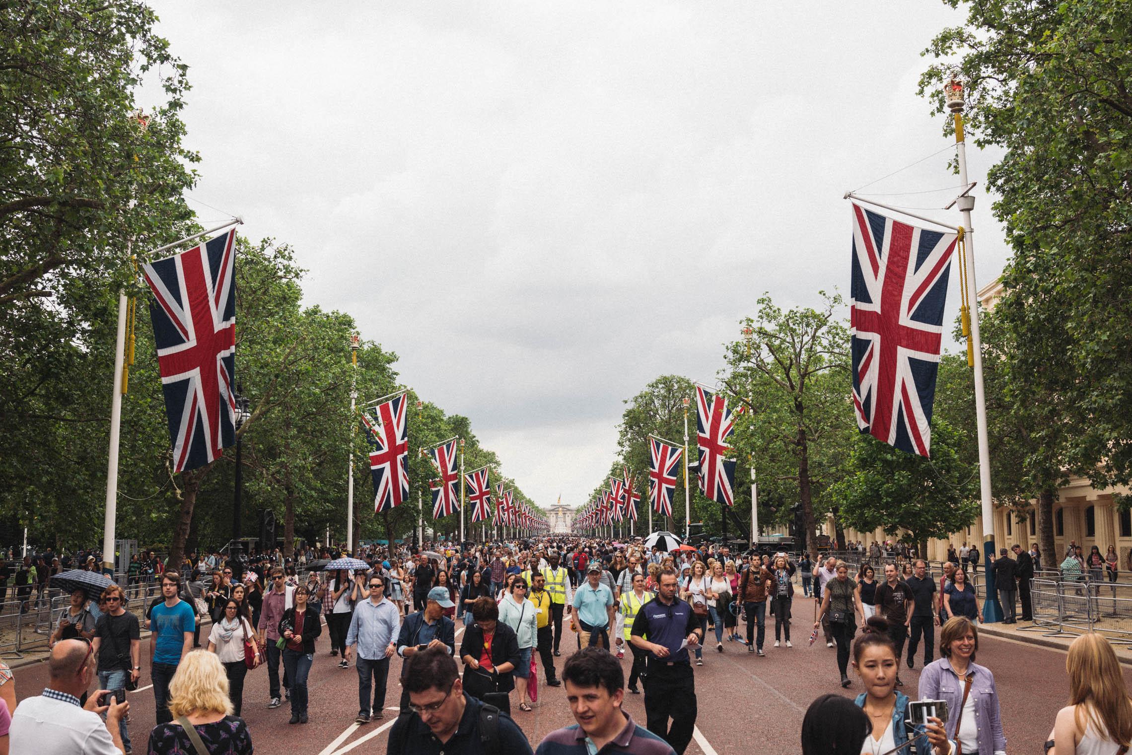london-142x