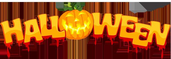 Halloween - Disfraces, accesorios y más