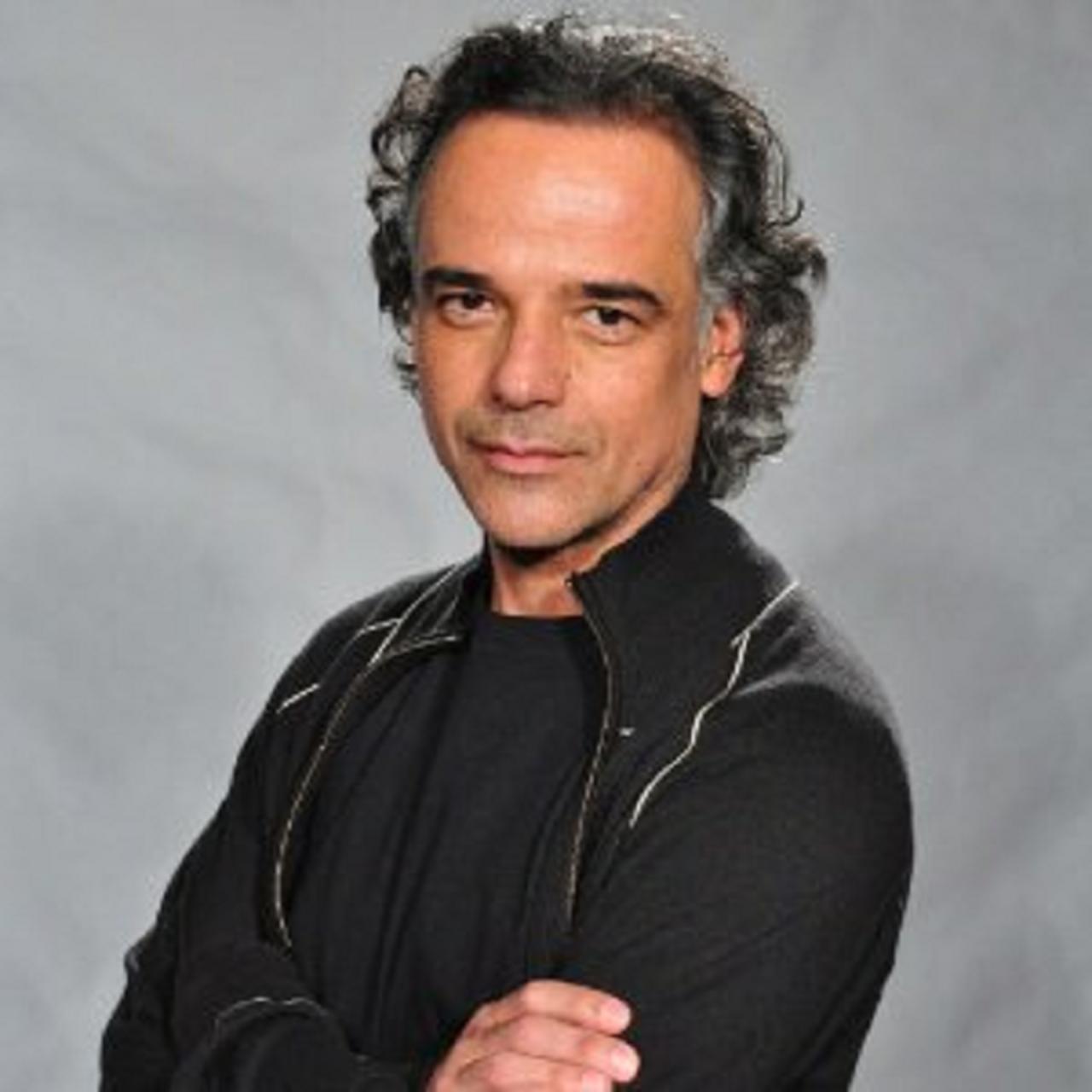7ac4f0623c21d 08. Ângelo Antônio fez o papel de Adelmo de Alencar