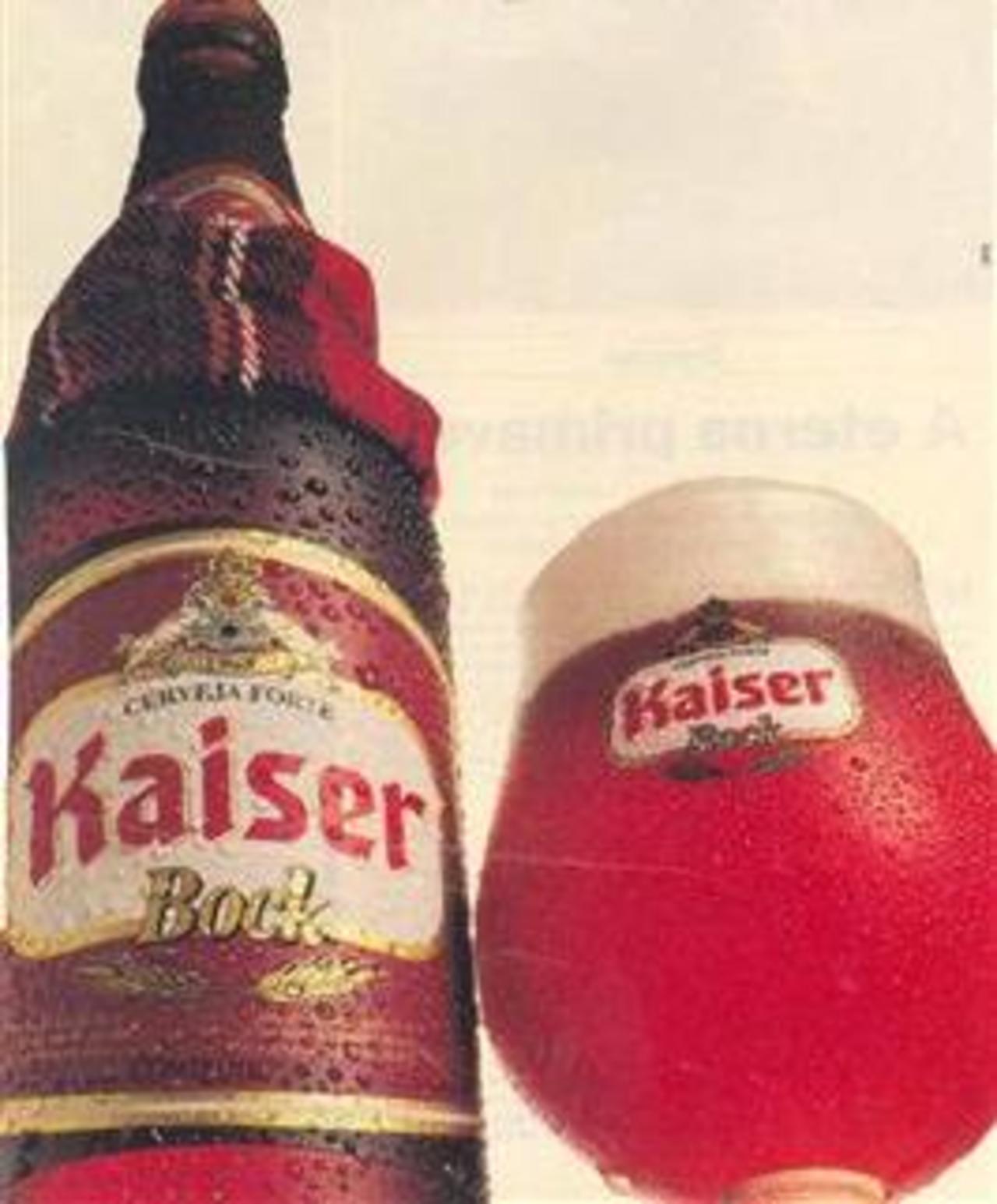 13edcbb3bb A cerveja