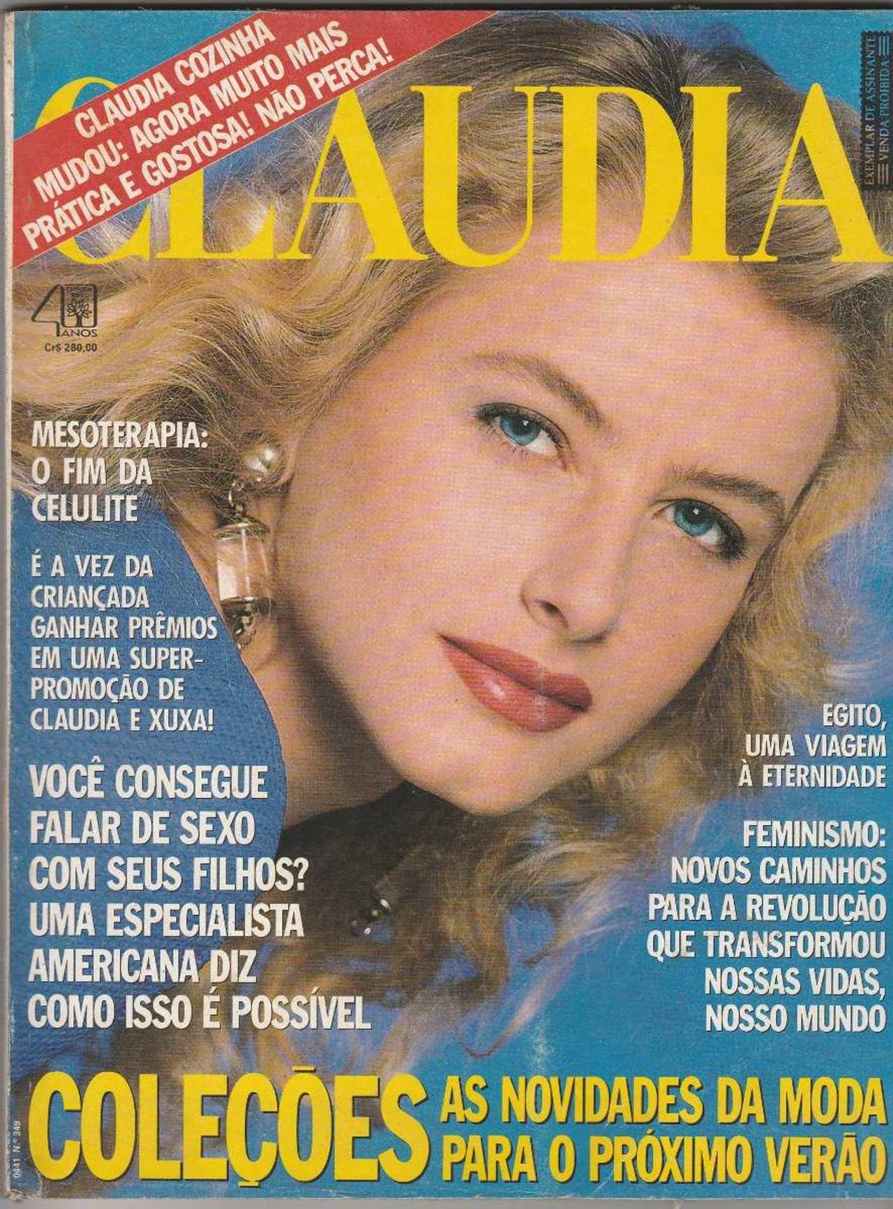 1d2fbb4200056 01. Edição nº 349 - outubro de 1990