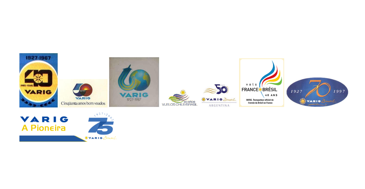 045a3554d1 02. Logotipos comemorativos