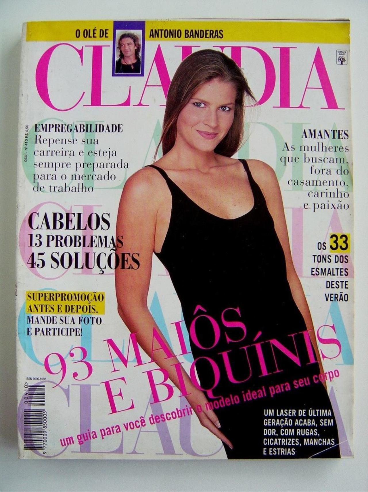 939f8165c452a 06. Edição nº 410 - novembro de 1995