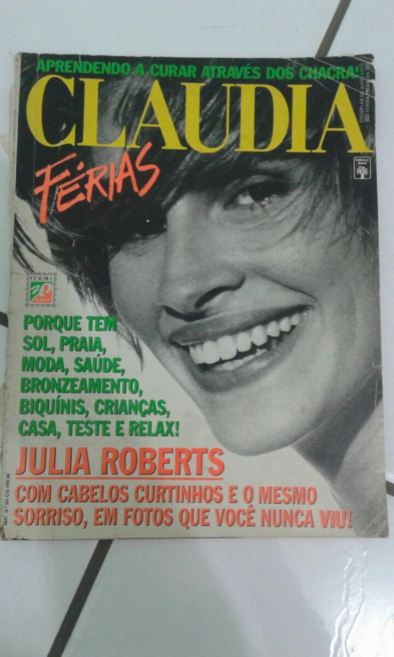 a5d5fb122d4fb 02. Edição nº 352 - janeiro de 1991