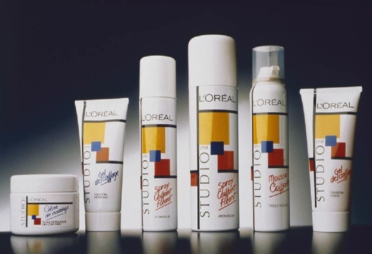 d4ad755a62 27 produtos de beleza saídos diretamente dos anos 80 e 90 - Muzeez
