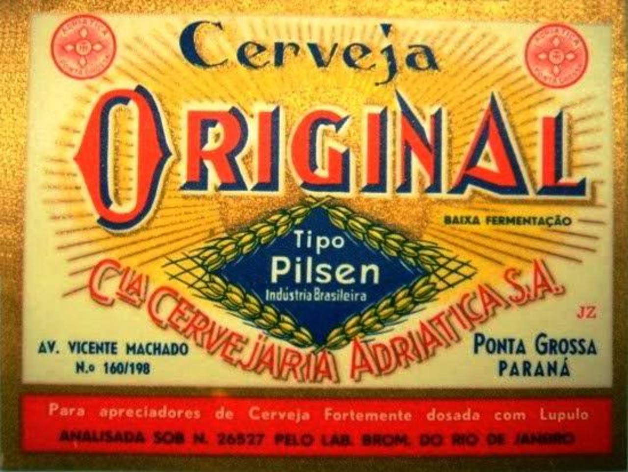 9fd660f446 Cervejas - Muzeez